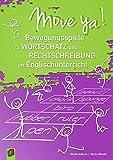 ISBN 3834635464