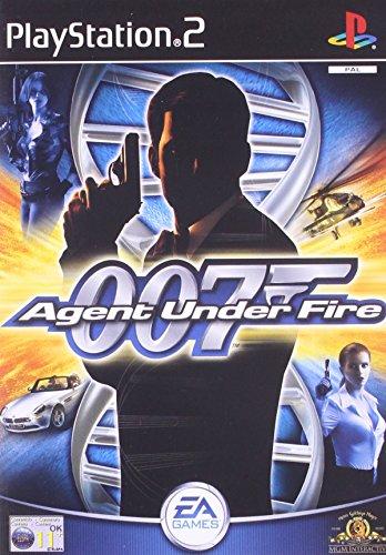 james-bond-agent-under-fire-ps2