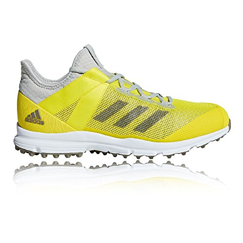 Adidas Zone DOX Hockey Zapatillas - AW18-44.7