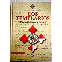 Los templarios/ Knights Templar