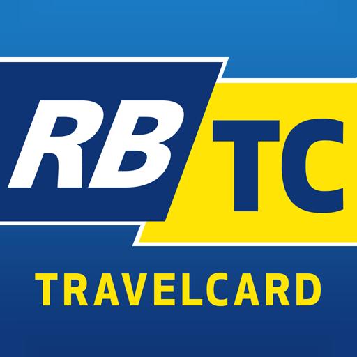 reisebank-travelcard