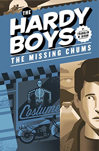 hardy-boys-04-the-missing-chums
