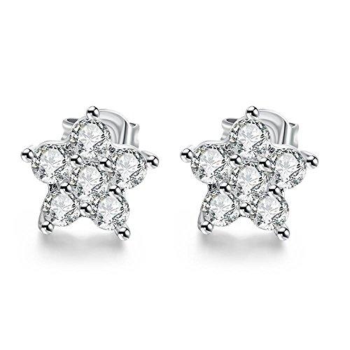 gayy-pendientes-pendientes-pulseras-cubic-zirconia-gemini-earring-sets-platinum-plated1cmx1cm-