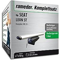 Rameder Komplettsatz Dachtr/äger Tema f/ür Mini Mini 118768-07996-29