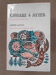 Caviare & After