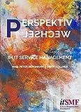 Perspektivwechsel im IT Service Management: Erfolgsgeschichten oder Flopps - ITSM Experten plaudern (aus)