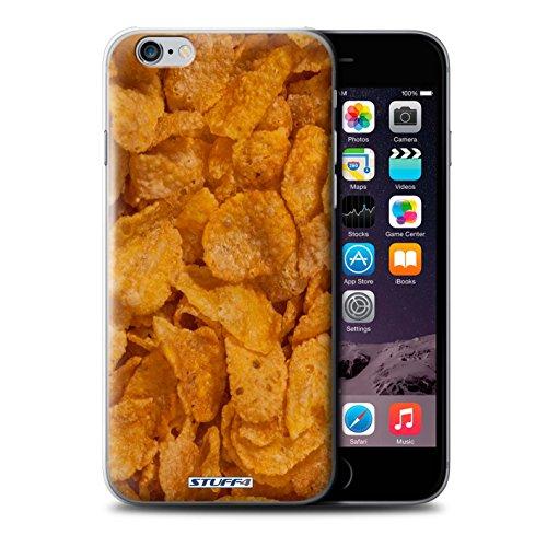 carcasa-funda-stuff4-dura-para-el-apple-iphone-6-serie-cereales-desayuno-corn-flakes