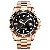Reloj - Stuhrling Original - para - 2724652108140