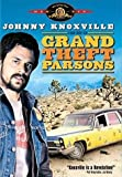 GRAND THEFT PARSONS RENTAL kostenlos online stream