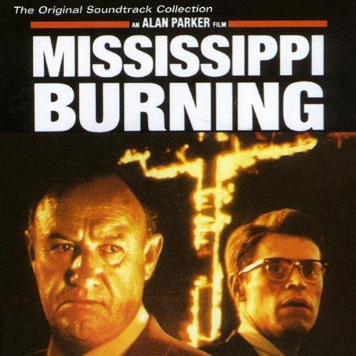 mississipi-burning