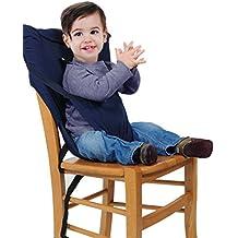 Auf Für Stuhl Stuhl Suchergebnis Auf Suchergebnis Kindersitz Kindersitz Für QrsthBdoCx