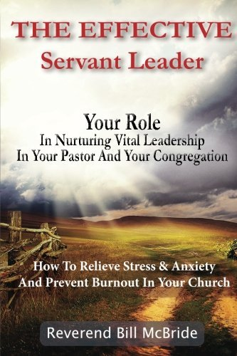 the-effective-servant-leader-your-role-in-nurturing-vital-leadership-in-your-pastor-congregation-how
