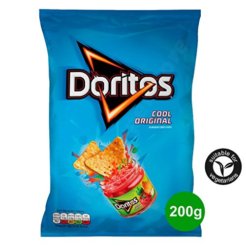 doritos-tortilla-chips-cool-original-200g-keine-eu-variante