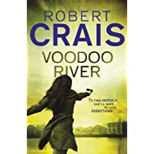 Voodoo River (Cole and Pike Book 5)