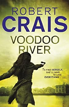 Voodoo River (Cole and Pike)