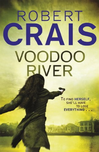 Voodoo River (Cole and Pike Book 5) (English Edition)