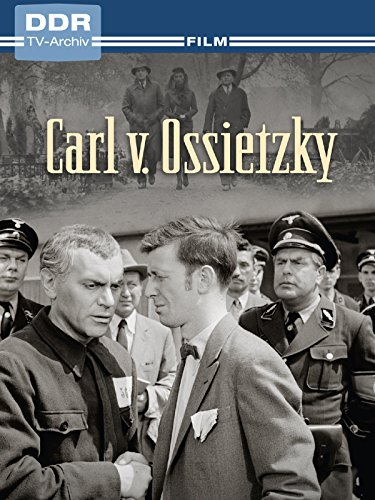 Carl v. Ossietzky (1927-zeitschrift)