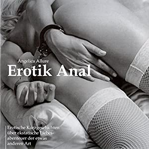 gratis erotik filmer body care