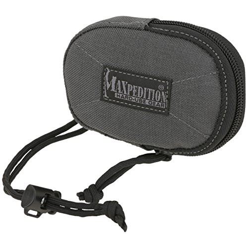 maxpedition-coin-purse-wolf-gray