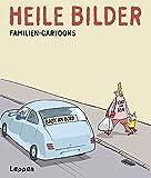 Heile Bilder: Familien-Cartoons