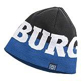 Hamburger SV HSV Mütze ** Fips ** 29706