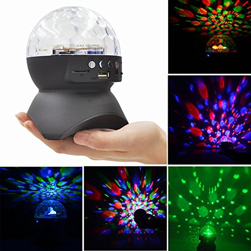 cittatrend-led-lampe-spot-projecteur-spotlight-avec-piquet-4w-eclairage-magique-projection-lumiere-a