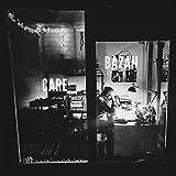 Songtexte von David Bazan - Care
