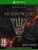 The Elder Scrolls Online: Morrowind - Day-One - Xbox One