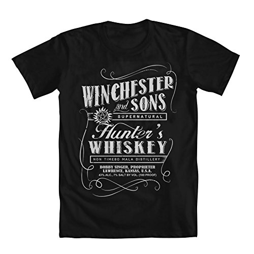 gryeur-supernatural-winchester-hunters-whiskey-mens-t-shirt-x-large