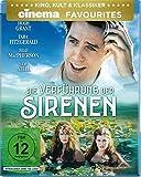 Verführung der Sirenen [Blu-ray] (Cinema Favourites Edition)