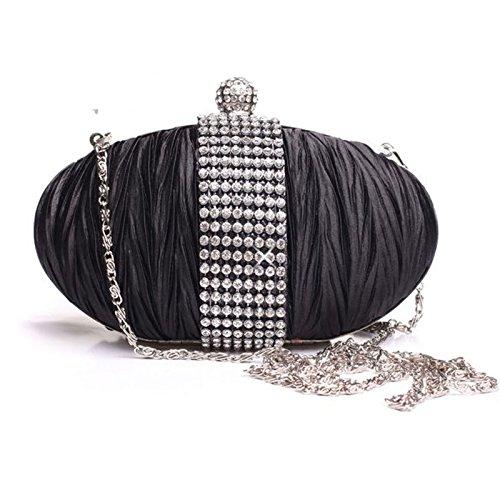 Girly Handbags - Sac à main BNWT superbe avec des strass pour mariage ou soirée