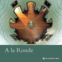 La Ronde (National Trust Guidebook)