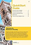 Lonely Planet Pocket Florence & Tuscany (Travel Guide) Bild 9
