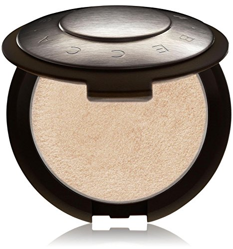 Becca Shimmering Skin Perfector Pressed Powder - #