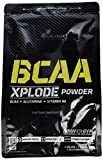 Olimp BCAA Xplode Powder Fruit Punch, 1er Pack (1 x 1 kg)