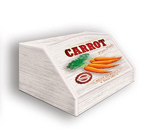 boite-a-pain-avec-motif-en-vintage-carrot-en-bois-shabby-aux-dimensions-de-30-x-40-x-20-cm