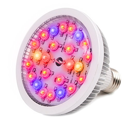 haichen-17watt-grow-lights-for-indoor-plants24pcs-high-efficient-led-full-spectrum-plant-growing-lam