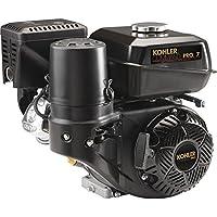Motore Kohler benzina CH270 - 7 hp