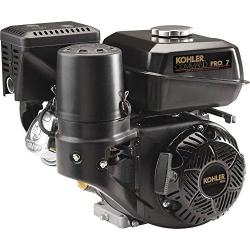 Motore Kohler benzina CH270 - 7 h