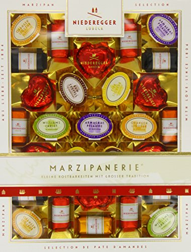 niederegger-marzipanerie-assortment-400-g
