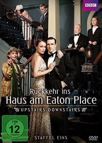 ruckkehr-ins-haus-am-eaton-place-upstairs-downstairs-staffel-eins