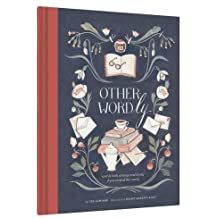 Other Wordly: words both strange and lovely from around the world