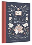 Best Chronicle Books Diccionarios - Other-Wordly Review