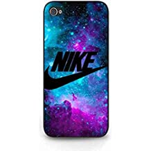 Amazon.fr : coque iphone 5c nike