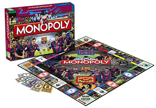 fc-barcelona-monopoly-eleven-force-82448