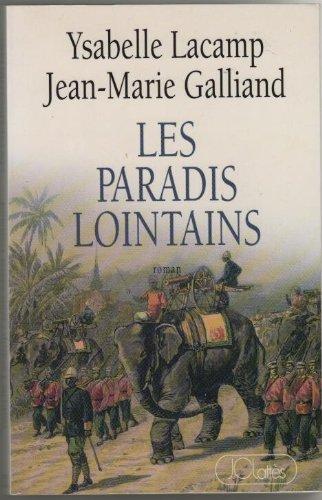 """<a href=""""/node/198"""">Les paradis lointains</a>"""