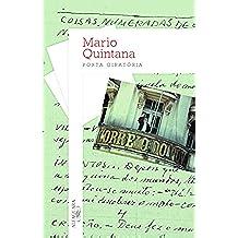 Porta Giratória (Em Portuguese do Brasil)