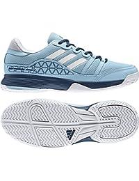 7bddcf01f7 Amazon Libre Aire Adidas Complementos Y Zapatos Deporte Tenis es RwqRHr6
