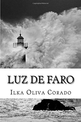Luz de Faro