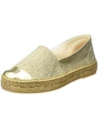 Macarena MAR56-AM amazon-shoes grigio